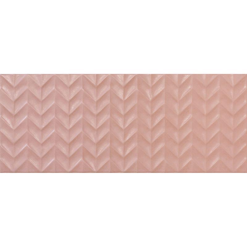 Плитка керамическая 20х50 APE CERAMICA Arts Tip Nude (431629)