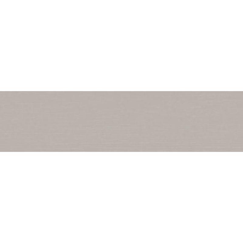 Керамогранитная плитка напольная, наружная, бежевая, 14,6х59,3 см APE CERAMICA Takenos Ksim Taupe (310612)