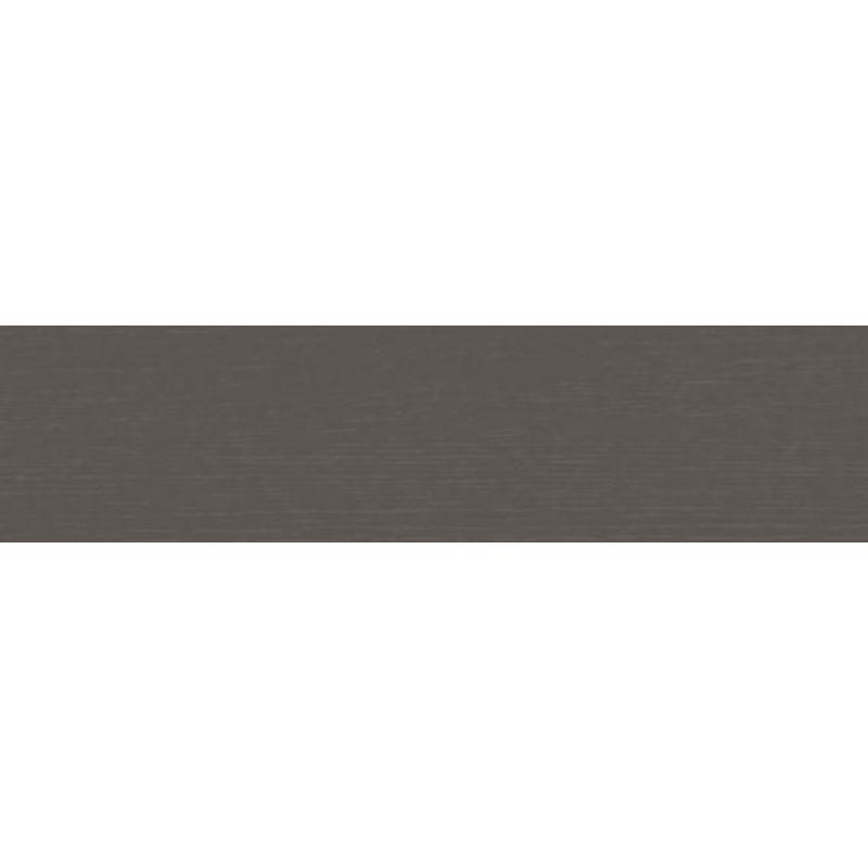 Керамогранитная плитка напольная, наружная, серая, 14,6х59,3 см APE CERAMICA Takenos Ksim Graphite (310613)