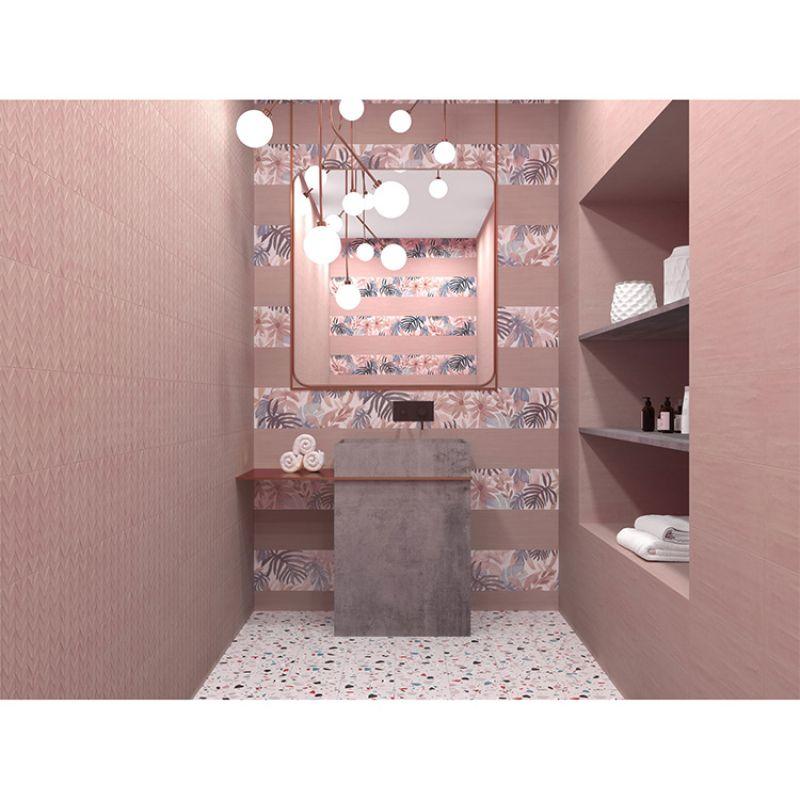 Плитка керамическая 20х50 APE CERAMICA Arts Tip Nude (431629), фото 2