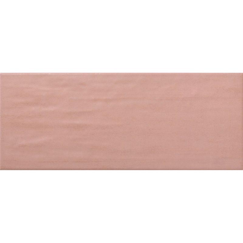 Плитка керамическая 20х50 APE CERAMICA Arts Nude (431616)