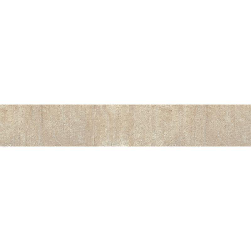 Керамогранитная плитка 15х90 APE CERAMICA Jaipur Multi (398573)