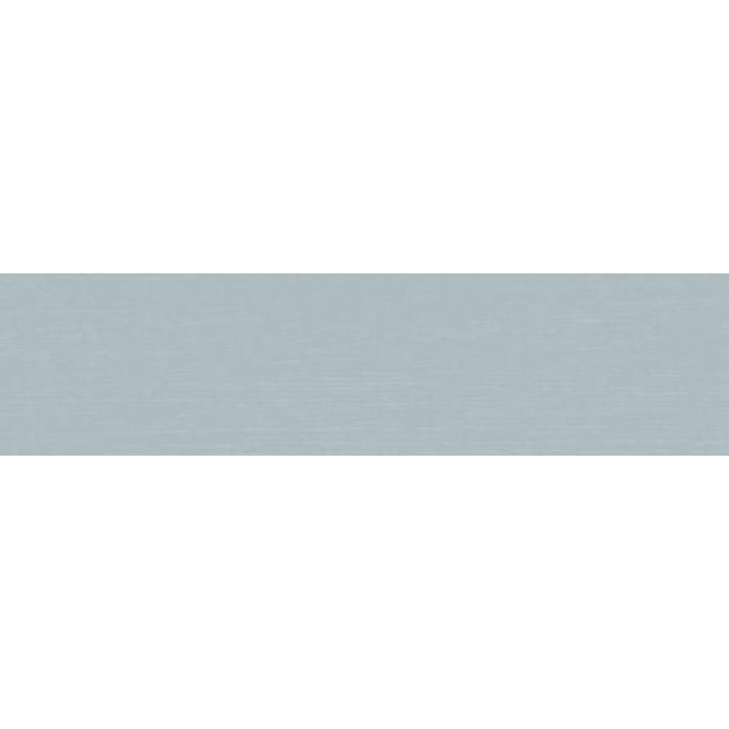 Керамогранитная плитка напольная, наружная, голубая, 14,6х59,3 см APE CERAMICA Takenos Ksim Sky (310611)