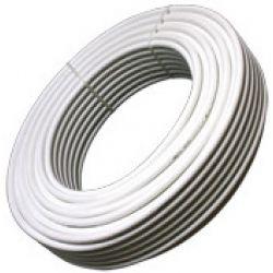 Труба металлопластиковая 20x2.0 APE Pex/Al/Pex (9MN032020100C)