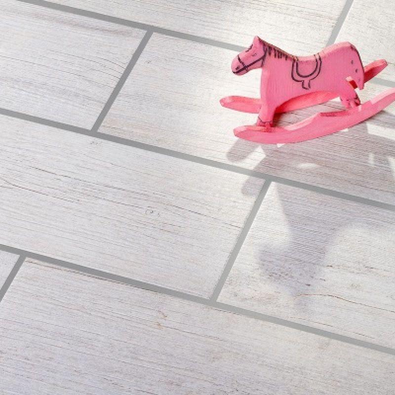 Керамическая плитка напольная, наружная, серая, 60x17,5 см CERRAD Tilia Dust (304549), фото 2