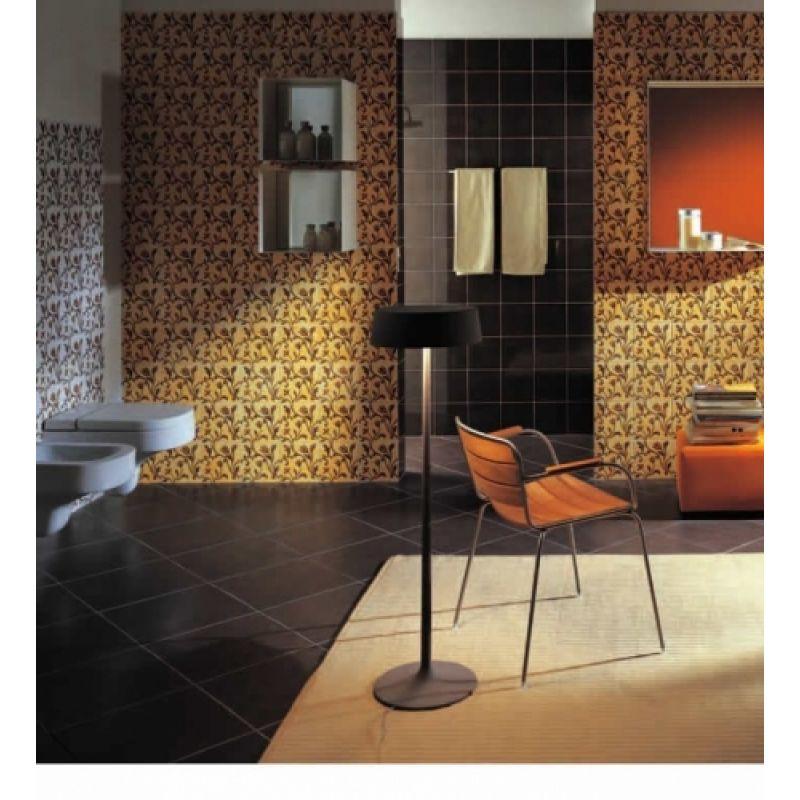 Декор керамический настенный, 20х20 см CERAMICA BARDELLI Mille 900 M901F (M901F), фото 2