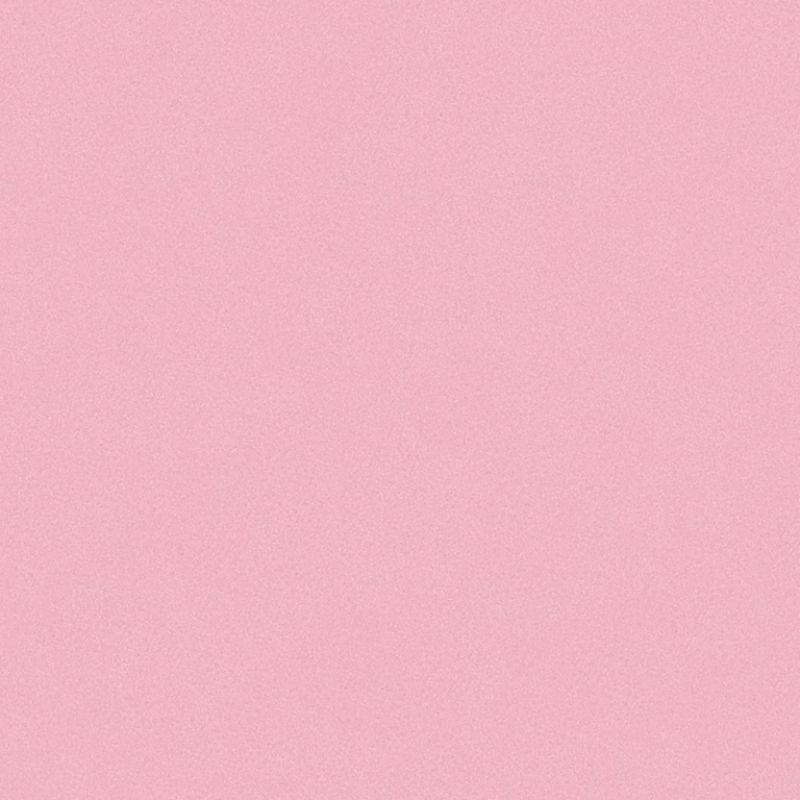 Керамическая плитка настенная, розовая, 5x5 см CERAMICA BARDELLI Colore And Colore B4 (CC0B405)