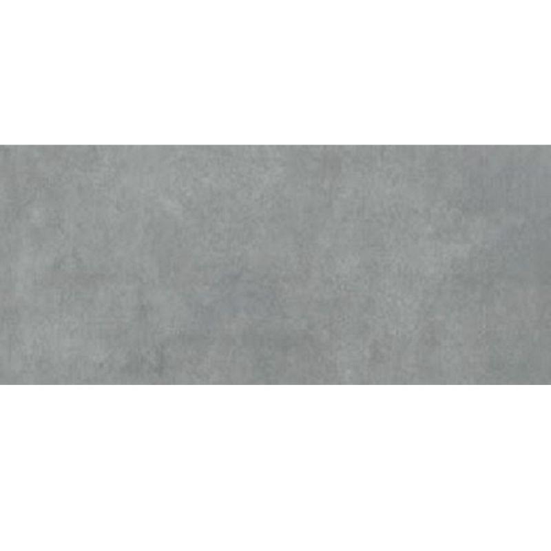 Плитка керамическая 20х60 CERAMICA DESEO Portland Gris (422349)