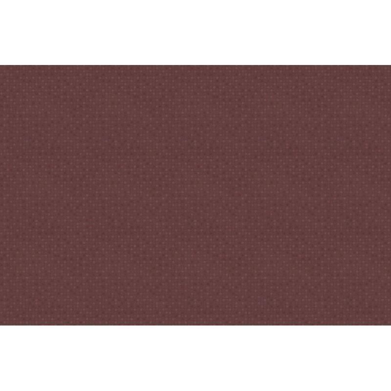 Керамическая плитка настенная, коричневая, 30х45 см CERSANIT Elisabeta Brown (311193)