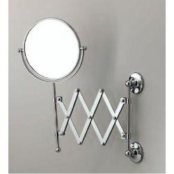 Косметическое зеркало хром DEVON & DEVON Cavendish (WM22CR)