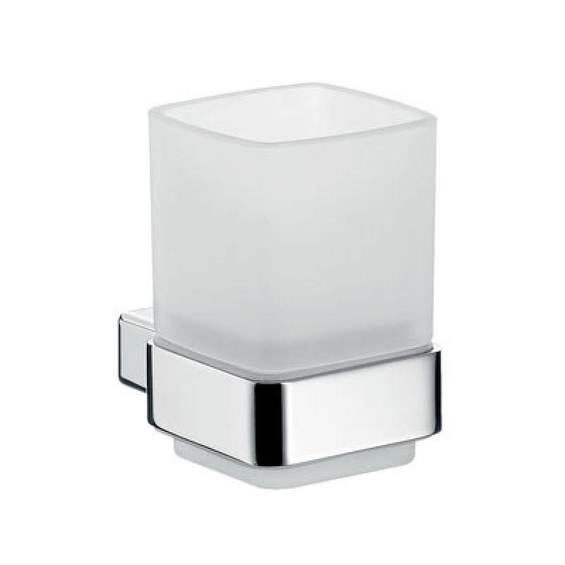 Стакан подвесной для зубных щеток EMCO Loft (0520 001 00)