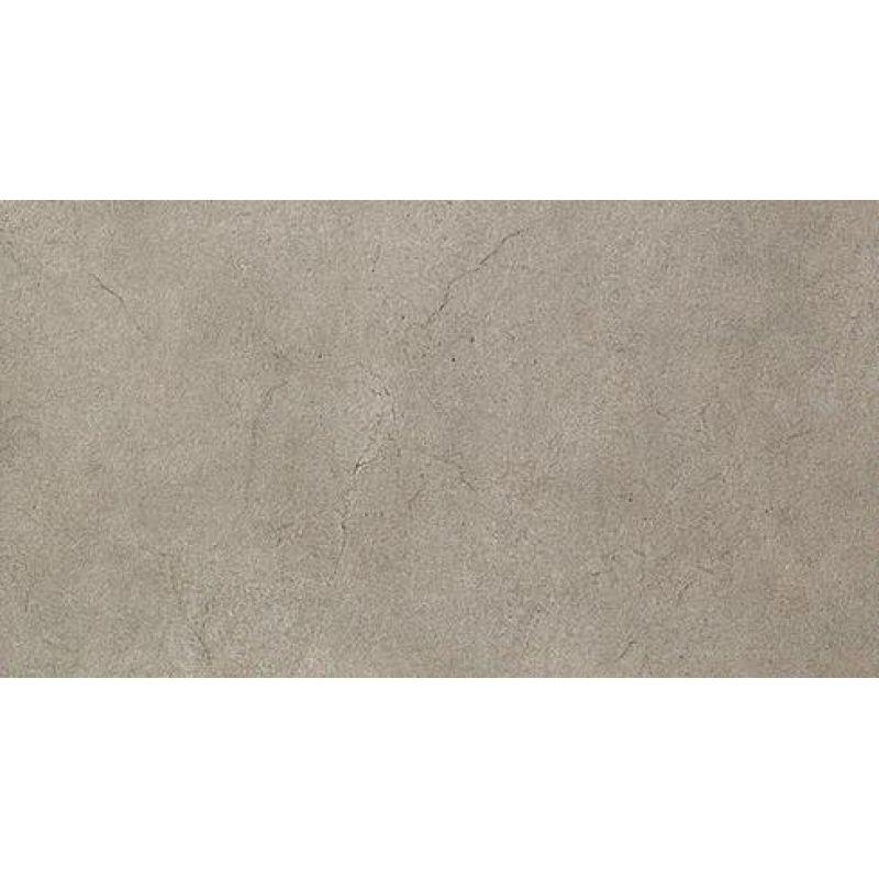 Керамическая плитка настенная, серая, 30,5х56 см FAP CERAMICHE Desert Deep (fKIA)