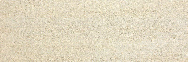 Керамическая плитка настенная, бежевая, 30,5х91,5 см FAP CERAMICHE Meltin Sabbia (fKNQ)