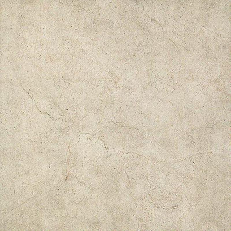Керамогранитная плитка напольная, наружная, бежевая, 60х60 см FAP CERAMICHE Desert Beige (fKJD)