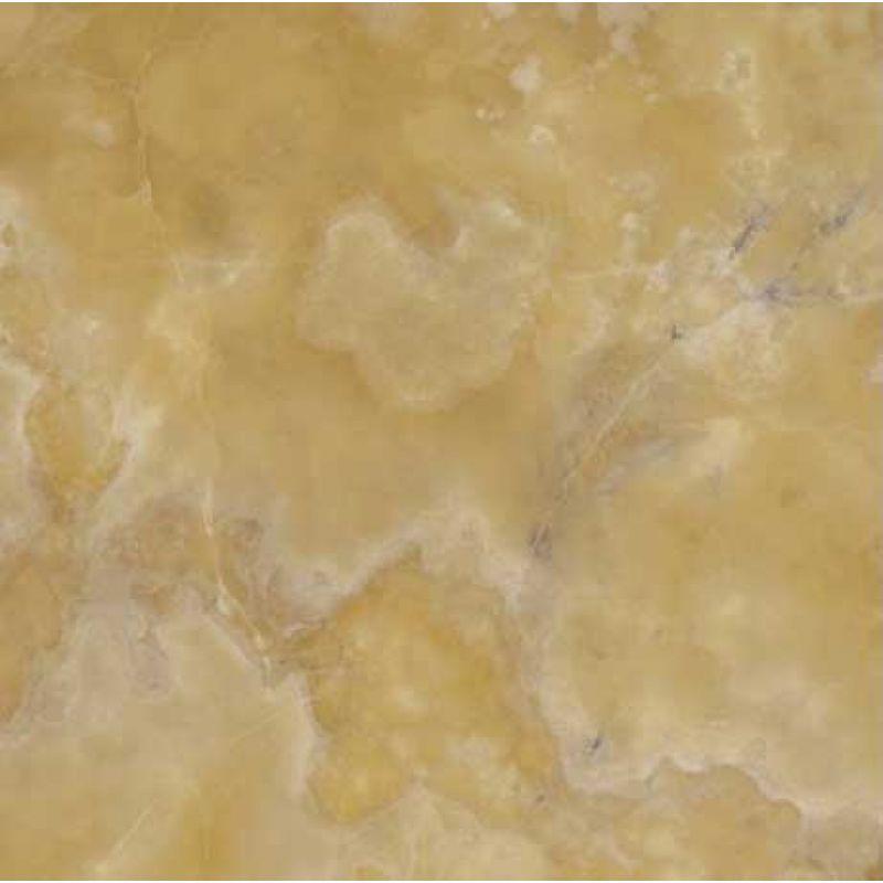 Керамогранитная плитка универсальная, наружная, бежевая, 78х78 см GARDENIA ORCHIDEA Charme Onice Gold (44005)