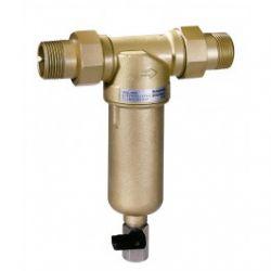 Промываемый фильтр тонкой очистки HONEYWELL MINI PLUS (FF06-1AAM)