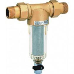 Промываемый фильтр тонкой очистки HONEYWELL MINI PLUS (FF06-3-4AA)