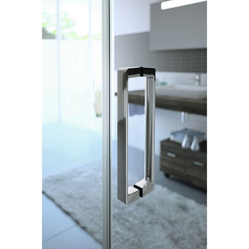 Душевая дверь 100 см HUPPE Classics 2 (C23103.069.321), фото 4