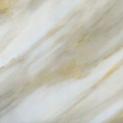 Керамогранитная плитка напольная, бежевая, 60х60 см KALE Natural Stone (XP600085(KY600085))