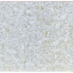 Керамогранитная плитка напольная, серая, 60х60 см KALE Natural Stone (1QP60059)
