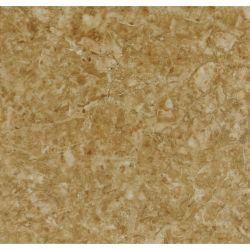 Керамогранитная плитка напольная, бежевая, 60х60 см KALE Natural Stone (1QP60060)