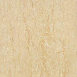 Керамогранитная плитка напольная, бежевая, 60х60 см KALE Natural Stone (YX5D024)