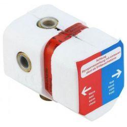 KLUDI Внутренний блок смесителя для ванны 38624