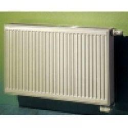 Стальной радиатор отопления 500x1800 KORADO 33VK (RVK335001800)