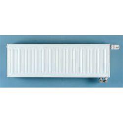 Стальной радиатор отопления 300x500 KORADO 22VK (RVK22300500)