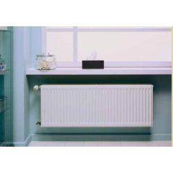 Стальной радиатор отопления 300x700 KORADO 22 (RK22300700)
