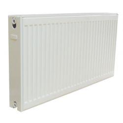 Стальной радиатор отопления 500x500 KORADO 33 (RK33500500)