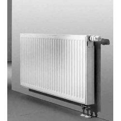 Стальной радиатор отопления 300x1000 KORADO 33VK (RVK333001000)