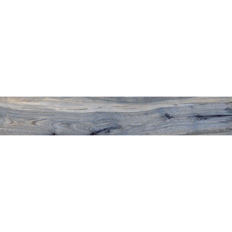 Керамогранитная плитка 20х120 см LA FABBRICA Kauri 075095 TASMAN NAT RETT (406931)