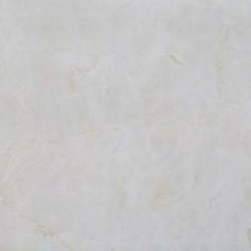 Керамогранитная плитка напольная, наружная, 60х60 см MEGAGRES 3D6915 (216392)