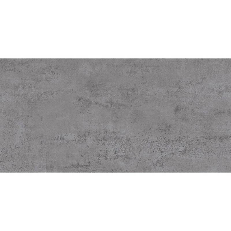 Керамогранит 60х120 MEGAGRES Cement GREY CT12602 (435122)