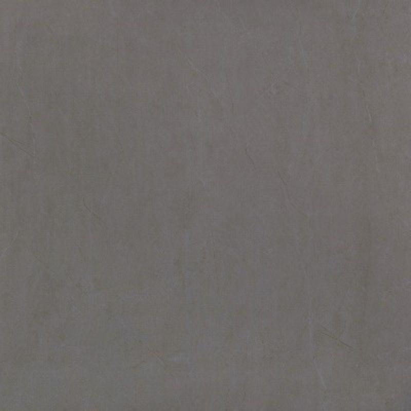 Керамогранитная плитка напольная, наружная, серая, 60х60 см MEGAGRES JK6002 (256837)