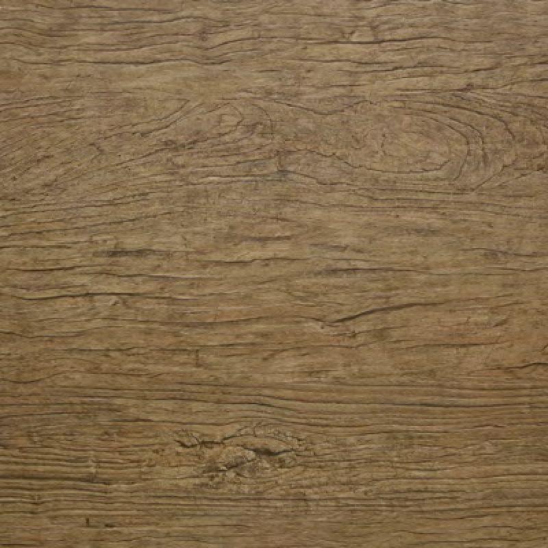 Керамогранитная плитка напольная, наружная, коричневая, 60х60 см MEGAGRES J68628 (243546)