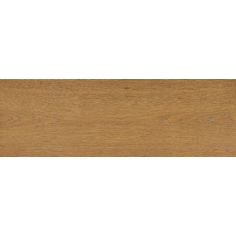 Плитка керамическая 25х75 OPOCZNO MP711 BROWN WOOD ца20 (433933)