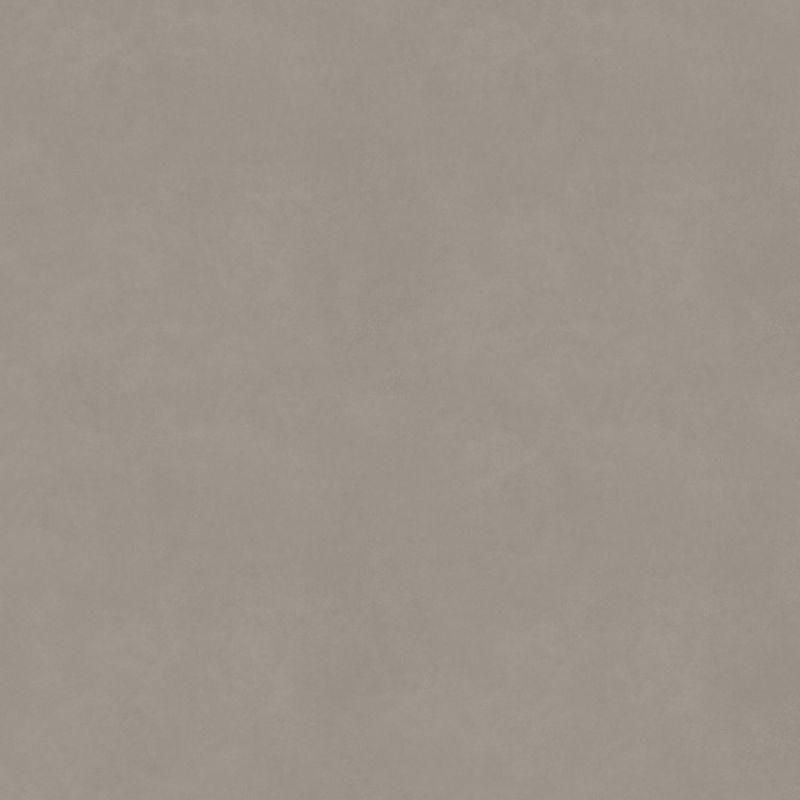 Керамогранитная плитка 80х80 OPOCZNO OPTIMUM GREY (448399)
