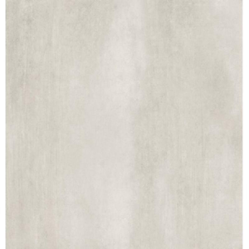 Керамогранитная плитка 60х60 OPOCZNO Grava WHITE LAPPATO (437930)