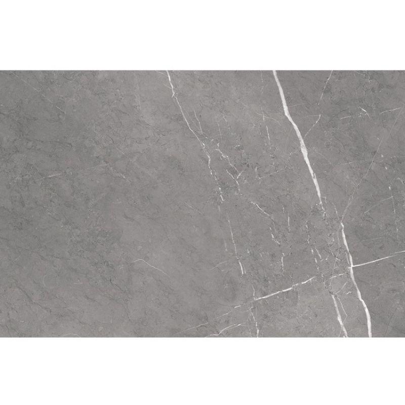 Плитка керамическая 30х60 OPOCZNO Beatris GREY (433904)