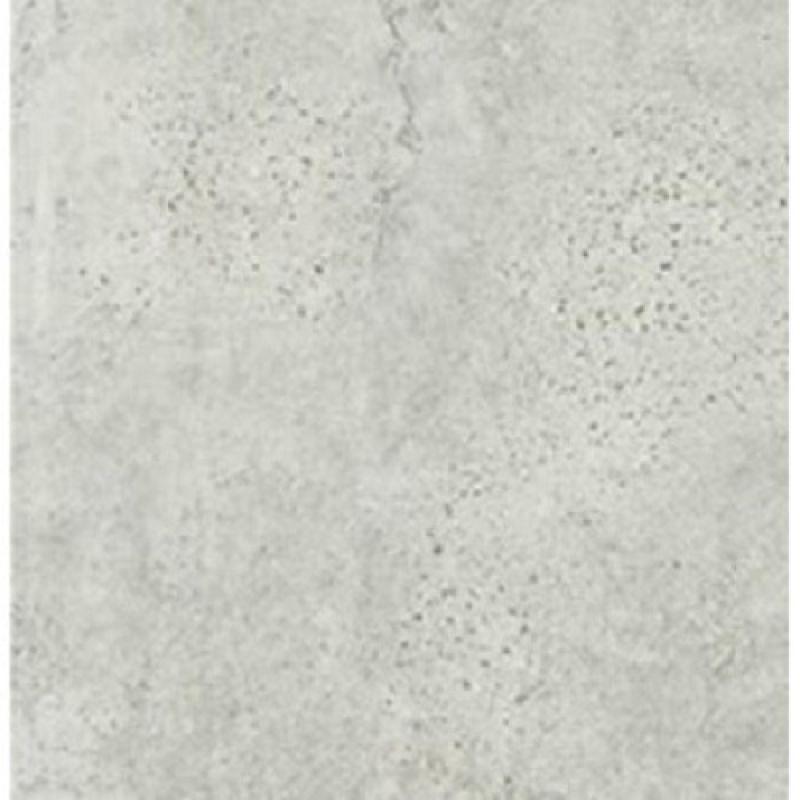 Керамогранитная плитка 80х80 OPOCZNO Newstone LIGHT GREY (430732)
