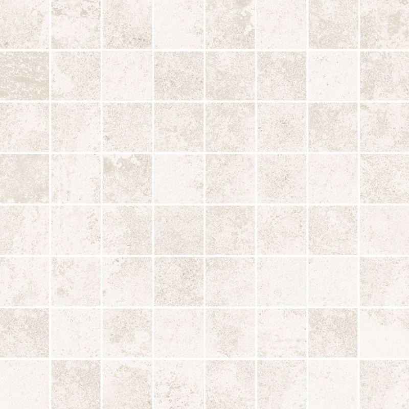 Декор мозаика 30х30 см OPOCZNO Calma Mosaic (434803)