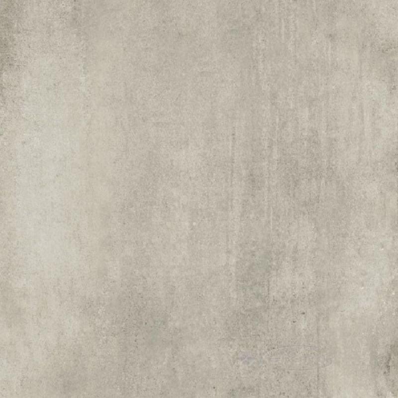 Керамогранитная плитка 60х60 OPOCZNO Grava LIGHT GREY LAPPATO (438413)