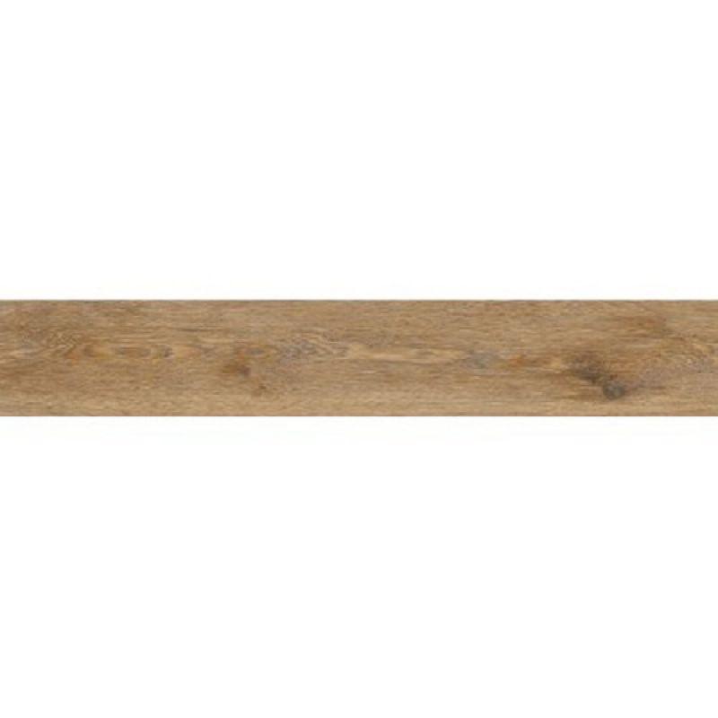 Керамогранитная плитка 20х180 OPOCZNO NATURAL COLD BROWN (429101)