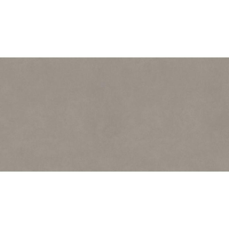 Керамогранитная плитка 60х120 OPOCZNO OPTIMUM GREY (438682)