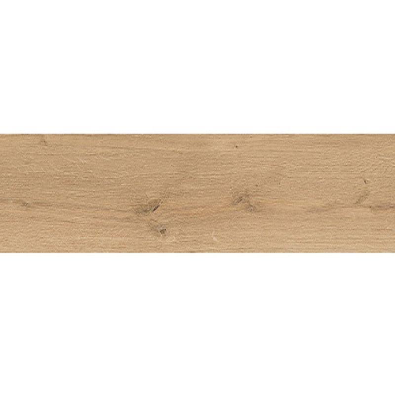 Керамогранитная плитка 20х90 OPOCZNO Classic Oak BEIGE (446324)