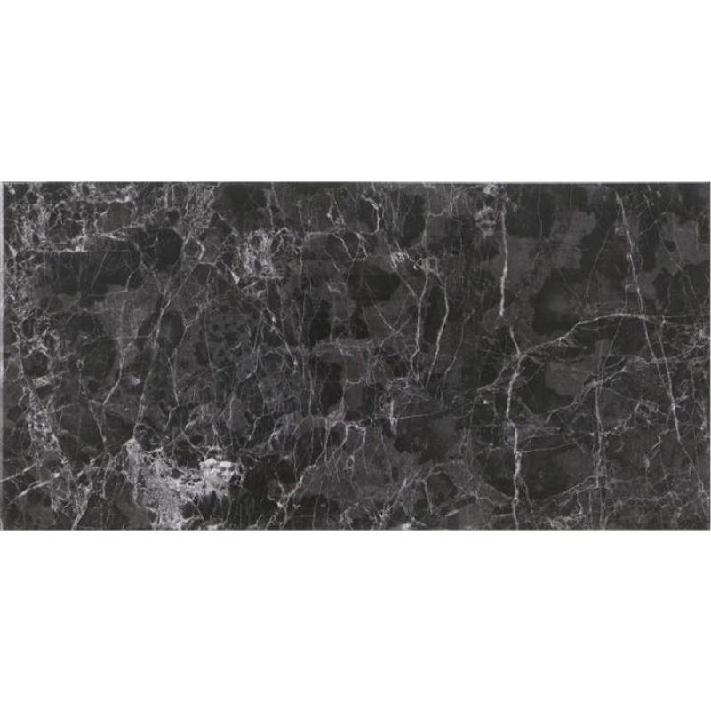 Плитка керамическая 30х60 OPOCZNO Sephora BLACK (434533)