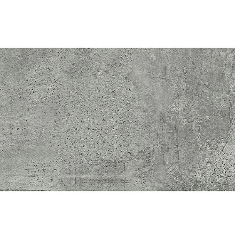 Керамогранитная плитка 60х120 OPOCZNO Newstone GREY LAPPATO (438605)