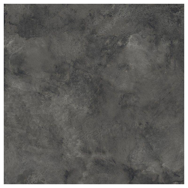 Керамогранитная плитка 60х60 OPOCZNO Quenos GRAPHITE (431319)